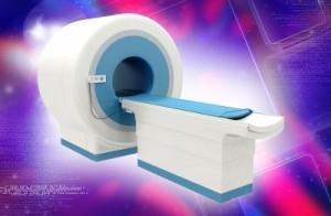 benjamin engelhart diagnostic imaging ct scan
